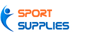 Sport Supplies / Articles