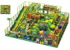 2010 indoor playground