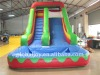 2011 Giant inflatable water slide/ pool slide
