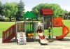 2011 Hot Selling Kids Play Slide  With Best Quality