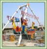 2011 amusement equipment  hot sell corsair