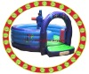 2011 inflatable children games