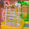 2011 the most populor indoor amusement  equipment all kids play  soft playground