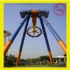 2012 HOT!!! big pendulum Large park rides electric amusement equipment