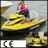 2012 Water-proof and Competitive Jetski Boat