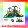 2012 new hot sale outdoor playground equipment ship
