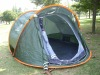 AUTO Pop-Up Camping Tent For 1-2 Persons