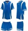 Adult and Children Sport Jersey