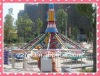 Amusement park rides Rotative plane search product