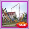 Best Wonderful   2011 hot sale crescent swing
