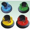 Bumper Car (amusement equipment,amusement ride)