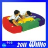 CE/TUV Baby Play Place M-1095E