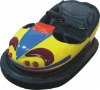 Ceiling Net Bumper Car(Ground-grid Electric bumper car,electric-net bumper car,rear bumper car,dodgems)