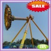 Christmaspark popular Hot!!! 16 seats big pendulum