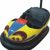 Crazy Amusement car For Amusement Park (Crazy 8141B)