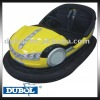 Crazy bumper car 8143F