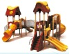 Environment Friendly,Children Park Item For Big Kids And Toddlers