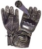 European Motorbike Gloves