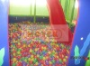 Funny Ball pool