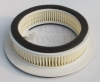 HF111146 Air Filter Element for Motorcycle,HF111146 air filter