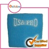 High Quality Advertisment Sports Sweatband