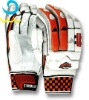 High quality cricket gloves