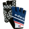 High quality cycling gloves