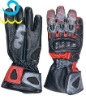 High quality motorcycle gloves