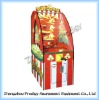 Hot Popcorn - Ticket Redemption Game Machine
