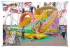Inflatable Slip and Slides for outdoor fun  SL-259 ^^
