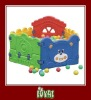LOYAL GROUP indoor play equipment