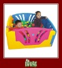 LOYAL GROUP kids indoor activities