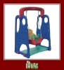 LOYAL GROUP kids water play table
