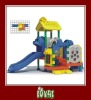 LOYAL GROUP stationary play centers for baby