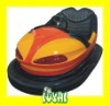 LOYAL bumper car games bumper car games