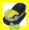 LOYAL bumper guards for cars bumper guards for cars