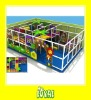 LOYAL business plan indoor playground business plan indoor playground