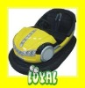 LOYAL car door bumper car door bumper