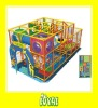 LOYAL commercial indoor play equipment commercial indoor play equipment