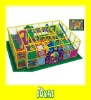LOYAL indoor play structure indoor play structure