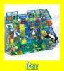 LOYAL indoor playgrounds ct indoor playgrounds ct