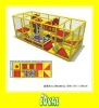 LOYAL indoor playgrounds in mn indoor playgrounds in mn