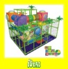 LOYAL kids indoor playground ma kids indoor playground ma
