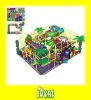 LOYAL kids outdoor play gym kids outdoor play gym