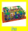 LOYAL wooden play equipment wooden play equipment