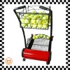 Manual Tennis Equipment