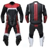 Motorbike Garments, Men Motorbike Suit , Motorcycle Garments, Men Motorcycle Suit , Motorcycle Leather Wear