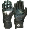 Motorcycle Gloves, Motorbike Gloves, Racing Gloves, Leather Gloves, Sports Gloves, Biker Gloves, Motorcycle Gloves, Motorbike Gl