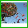 New design Flying chair adult amusement park rides