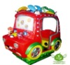 New in 2011/Hot sale in 2011/Baby Cart/Kiddy ride machine